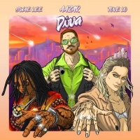 Diva (Single) - Tove Lo, Swae Lee, Aazar