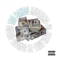 100 Bands - DJ Mustard, Quavo, YG, 21 Savage