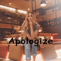 Apologize - Various Artists