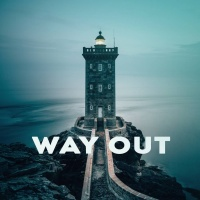 Way Out - Various Artists