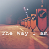 The Way I Am - Various Artists