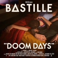 Doom Days - Bastille