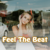 Feel The Beat - Various Artists
