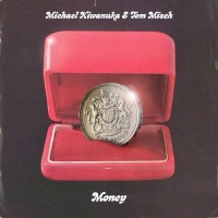 Money (Single) - Michael Kiwanuka, Tom Misch