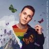 Love On Myself (Single) - Felix Jaehn, Calum Scott