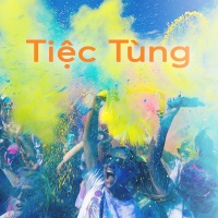 Tiệc Tùng - Various Artists