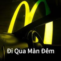 Đi Qua Màn Đêm - Various Artists