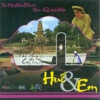Huế Và Em - Various Artists 1