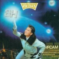 3H Remix Cd1 - Đàm Vĩnh Hưng