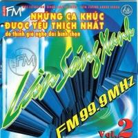 Làn Sóng Xanh - Những Ca Khúc Yêu Thích - Various Artists