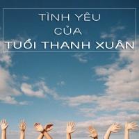 Những Bài Hát Về Tình Yêu Của Tuổi Thanh Xuân - Various Artists