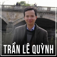 Những Sáng Tác Hay Nhất Của Trần Lê Quỳnh - Various Artists