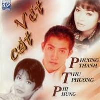 Vết Cắt - Nguyễn Phi Hùng