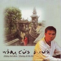 Năm Cửa Ô Xưa - Những Tình Khúc Thương Về Hà Nội - Various Artists
