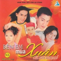 Bên Em Mùa Xuân - Various Artists