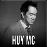 Những Bài Hát Hay Nhất Của Huy MC - Huy MC