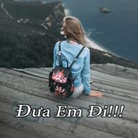 Đưa Em Đi  - Various Artists