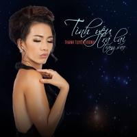 Tình Yêu Trả Lại Trăng Sao (Single) - Thanh Tuyền Ebony