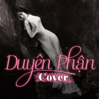 Duyên Phận (Tuyển Tập Cover) - Various Artists