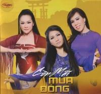 Còn Mãi Mùa Đông - Various Artists