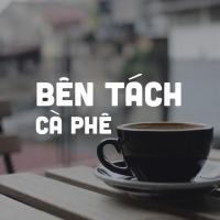 Bên Tách Cà Phê - Various Artists