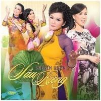 Chuyện Vườn Sầu Riêng - Various Artists