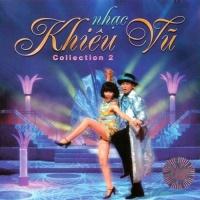 Nhạc Khiêu Vũ Collection 2 - Nhiều Ca Sĩ