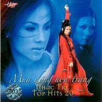 Mùa Đông Hoa Trắng - Various Artists