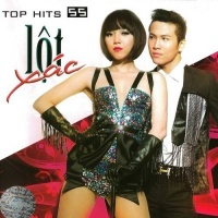 Lột Xác (Top Hits 55) - Various Artists