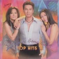 Hai Chiếc Bóng Cô Đơn - Various Artists 1