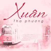 Những Bài Hát Xuân Cho Người Xa Quê - Various Artists
