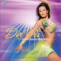 Dạ Vũ Màu Xanh Tình Yêu - Various Artists