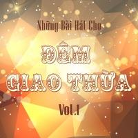 Những Bài Hát Cho Đêm Giao Thừa (Vol.1) - Various Artists