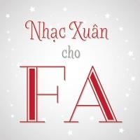 Những Bài Hát Mùa Xuân Cho FA - Various Artists