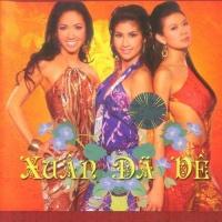 Xuân Đã Về - Various Artists 1