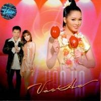 Vào Hạ - Various Artists 1