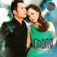 Chàng - Top Hits 52 - Various Artists