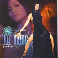 Tỉnh Mộng - Top Hits 29 - Various Artists 1