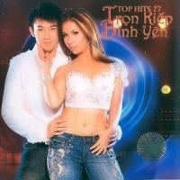 Trọn Kiếp Bình Yên - Top Hits 27 - Various Artists