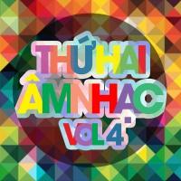 Thứ Hai Âm Nhạc (Vol.4) - Various Artists