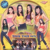 Trai Thời Nay - Top Hits 2 - Various Artists