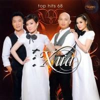 Tóc Xưa - Various Artists