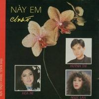 Này Em Có Nhớ - Various Artists 1