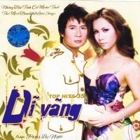 Dĩ Vãng - Top Hits 35 - Various Artists 1