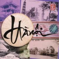Hà Nội - Various Artists 1