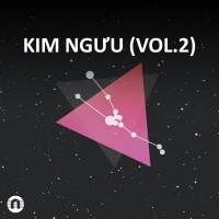 Những Bài Hát Cho Cung Kim Ngưu (Vol.2) - Various Artists