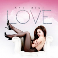 Love - Ánh Minh