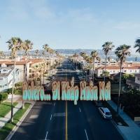 Bolero Đi Khắp Muôn Nơi - Various Artists