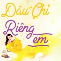 Đâu Chỉ Riêng Em - Various Artists