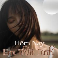 Hôm Nay Em Thất Tình - Various Artists